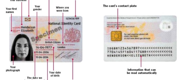 id_card
